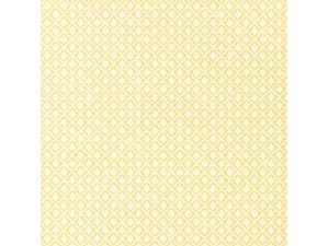 Papel pintado Anna French Small Scale mod. Fairfield AT79141