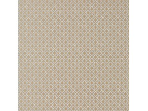 Papel pintado Anna French Small Scale mod. Fairfield AT79143