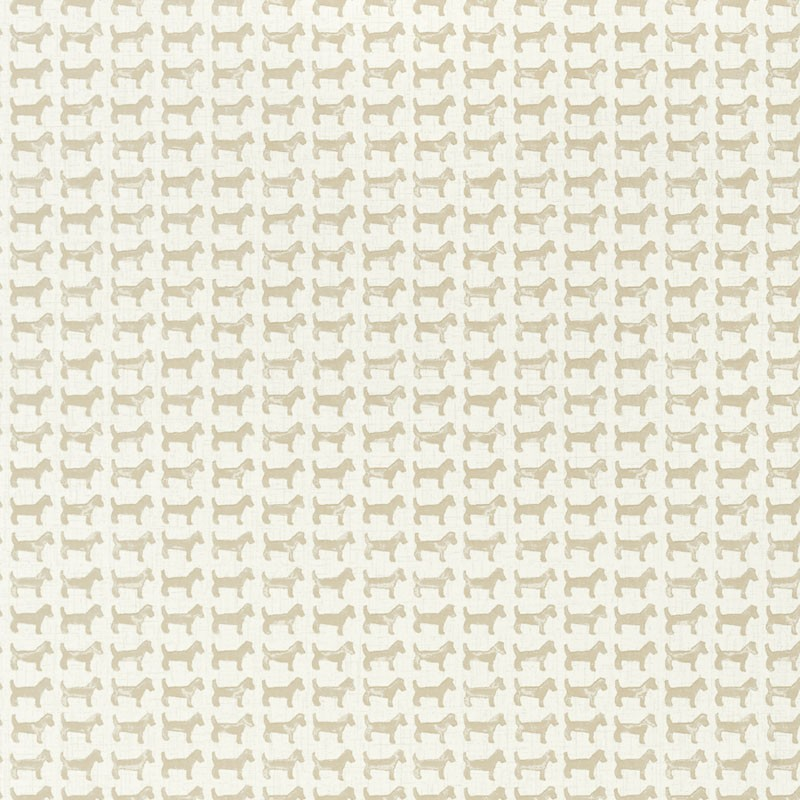 Papel pintado Anna French Small Scale mod. Baxter AT79127