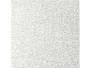 Papel pintado Anna French Small Scale mod. Davis Dot AT79162