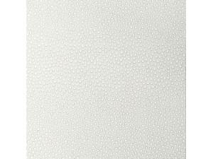Papel pintado Anna French Small Scale mod. Davis Dot AT79162