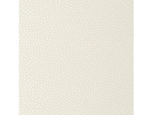 Papel pintado Anna French Small Scale mod. Davis Dot AT79161