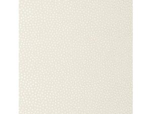 Papel pintado Anna French Small Scale mod. Davis Dot AT79161