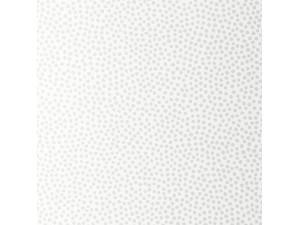 Papel pintado Anna French Small Scale mod. Davis Dot AT79160