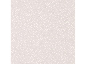 Papel pintado Anna French Small Scale mod. Davis Dot AT79165