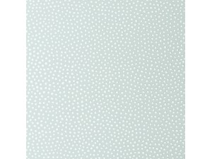 Papel pintado Anna French Small Scale mod. Davis Dot AT79163