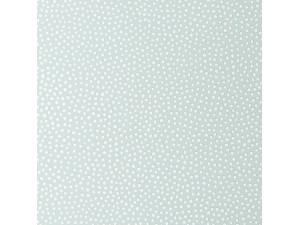 Papel pintado Anna French Small Scale mod. Davis Dot AT79163
