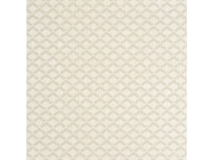 Papel pintado Anna French Small Scale mod. Cashiers AT79109