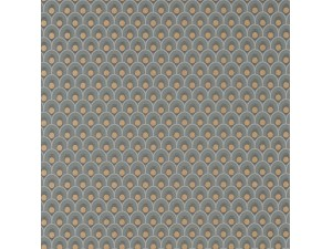 Papel pintado Anna French Small Scale mod. Spencer AT79157