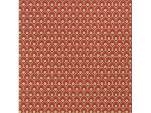 Papel pintado Anna French Small Scale mod. Spencer AT79155