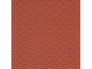 Papel pintado Anna French Small Scale mod. Bridle AT79121