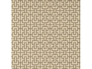 Papel pintado Anna French Small Scale mod. Bridle AT79119