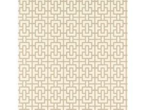 Papel pintado Anna French Small Scale mod. Bridle AT79116