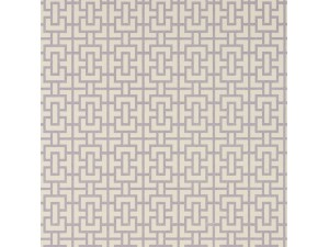 Papel pintado Anna French Small Scale mod. Bridle AT79117