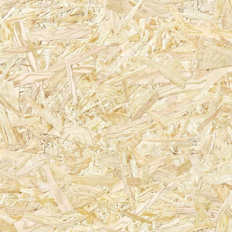 Papel pintado mural Koziel Trompe l'Oeil vol1 8888-26
