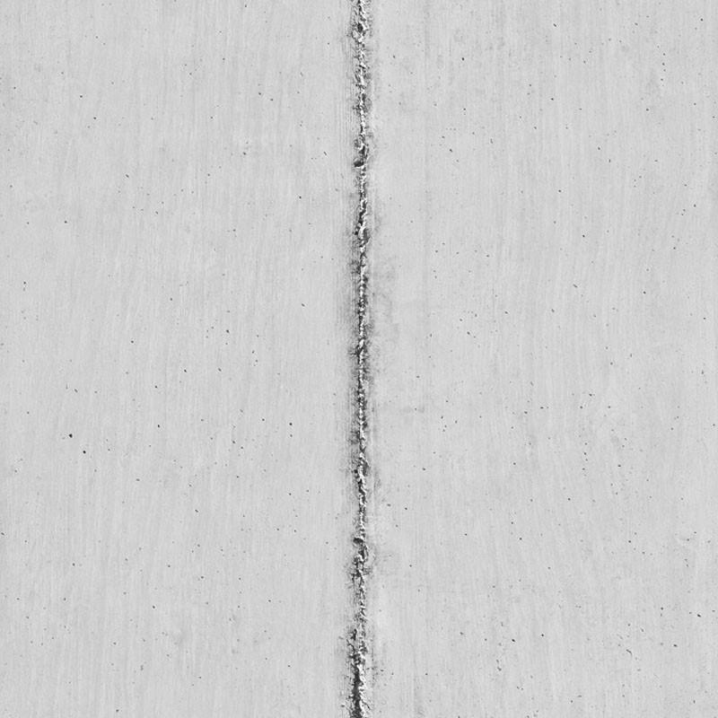 Papel pintado mural Koziel Trompe l'Oeil vol1 8888-720