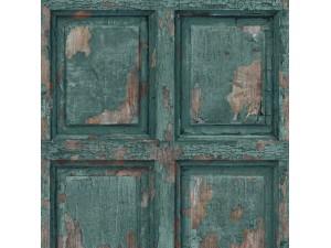 Papel pintado mural Koziel Trompe l'Oeil vol 3 8888-323