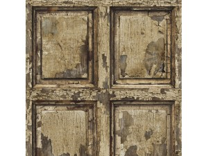 Papel pintado mural Koziel Trompe l'Oeil vol 3 8888-336