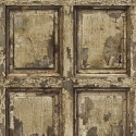 Trompe-L'Oeil vol. 3 8888-336 Papel pintado mural