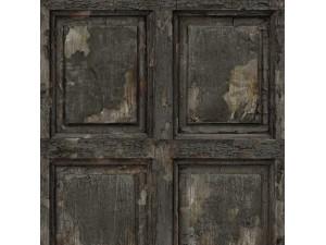 Papel pintado mural Koziel Trompe l'Oeil vol 3 8888-335