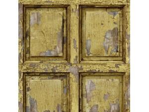 Papel pintado mural Koziel Trompe l'Oeil vol 3 8888-334 A