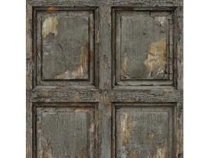 Papel pintado mural Koziel Trompe l'Oeil vol 3 8888-333
