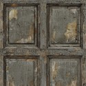 Trompe-L'Oeil vol. 3 8888-333 Papel pintado mural