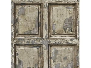 Papel pintado mural Koziel Trompe l'Oeil vol 3 8888-331