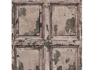 Papel pintado mural Koziel Trompe l'Oeil vol 3 8888-329