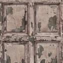 Trompe-L'Oeil vol. 3 8888-329 Papel pintado mural