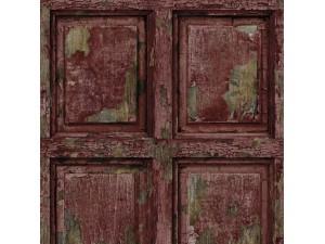 Papel pintado mural Koziel Trompe l'Oeil vol 3 8888-328