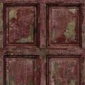 Trompe-L'Oeil vol. 3 8888-328 Papel pintado mural