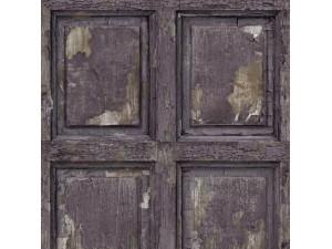 Papel pintado mural Koziel Trompe l'Oeil vol 3 8888-327
