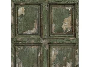 Papel pintado mural Koziel Trompe l'Oeil vol 3 8888-325