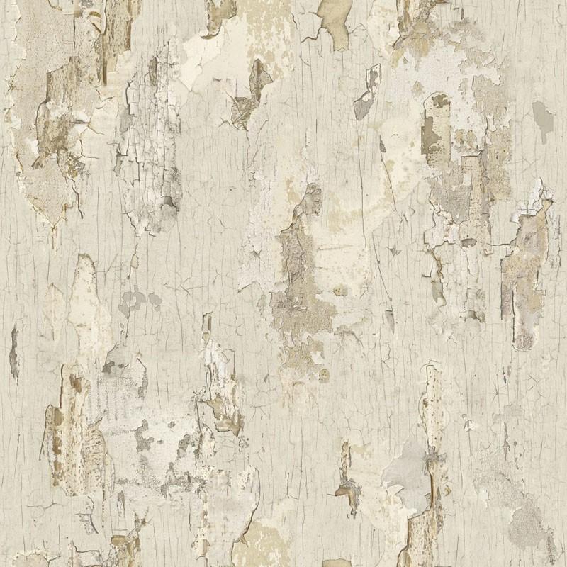 Papel pintado mural Koziel Trompe l'Oeil vol 3 8888-75C