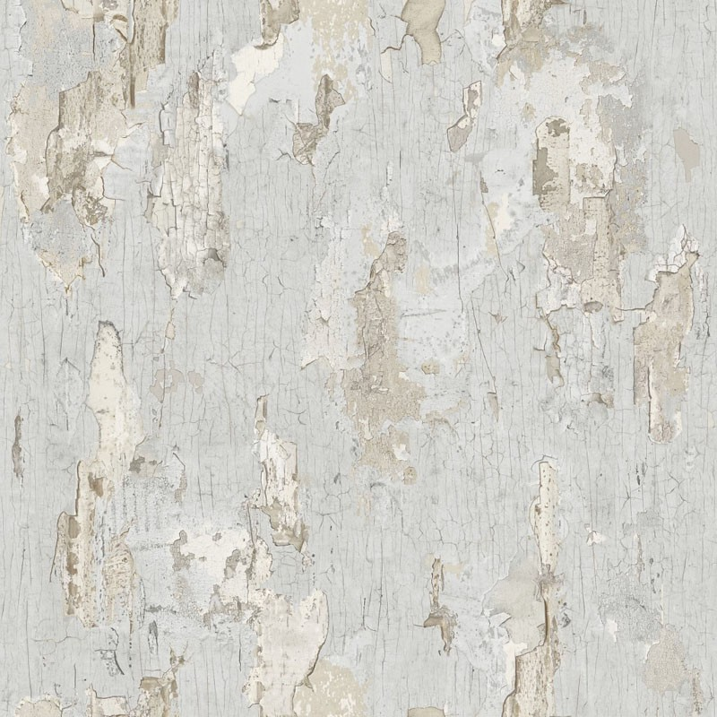 Papel pintado mural Koziel Trompe l'Oeil vol 3 8888-75B