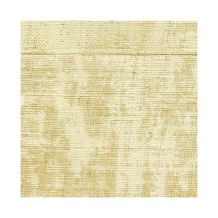 Papel Pintado Eldorado VP 880 04
