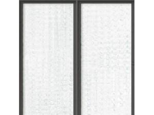 Papel pintado mural Koziel Trompe l'Oeil vol 3 8888-421