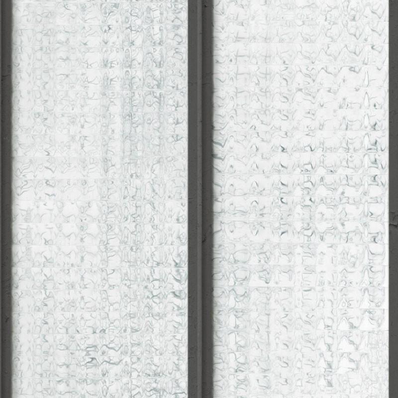 Papel pintado mural Koziel Trompe l'Oeil vol 3 8888-425