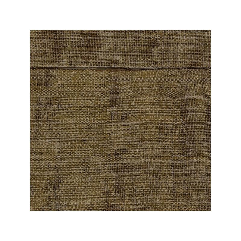Papel Pintado Eldorado VP 880 12