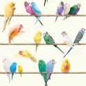 Trompe-L'Oeil vol. 3 8888-407 Papel pintado mural