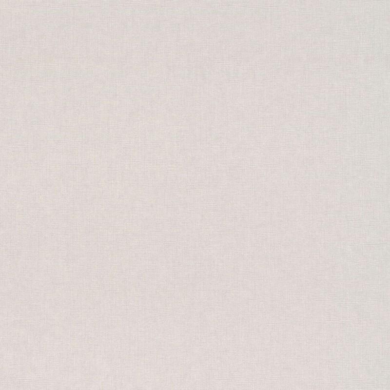 Papel pintado Ines de la Fressange Uni 6900004