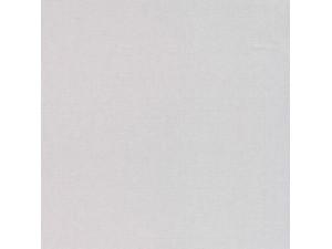 Papel pintado Ines de la Fressange Uni 6900024