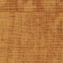 Papel Pintado Eldorado VP 880 07 ELITIS