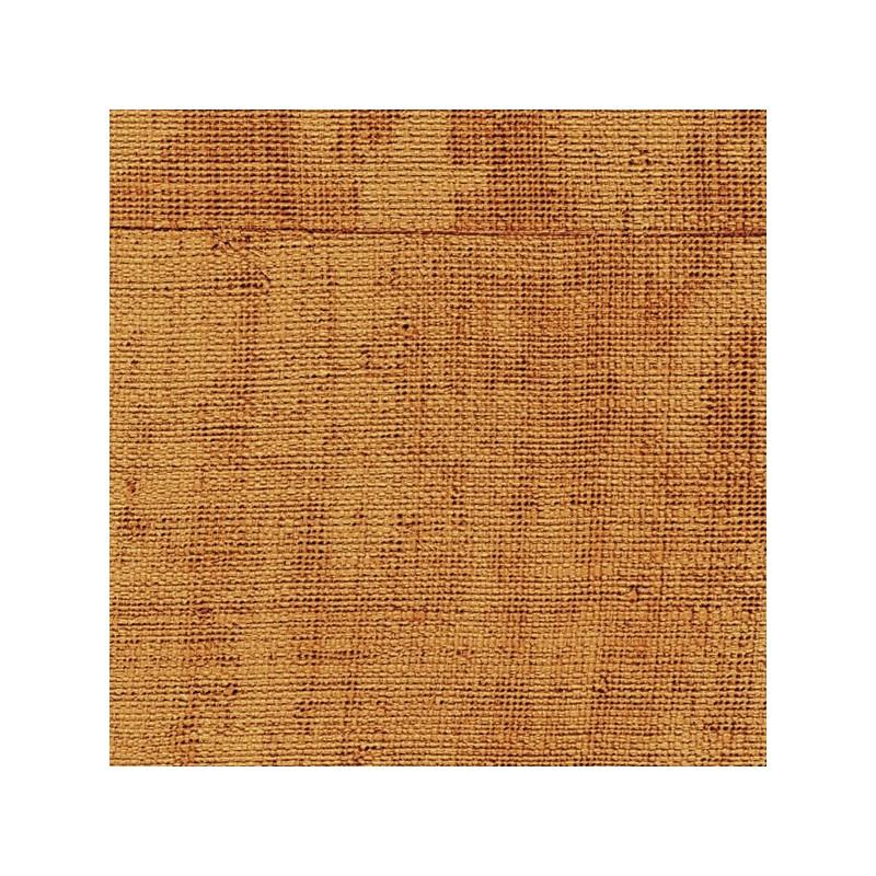 Papel Pintado Eldorado VP 880 07