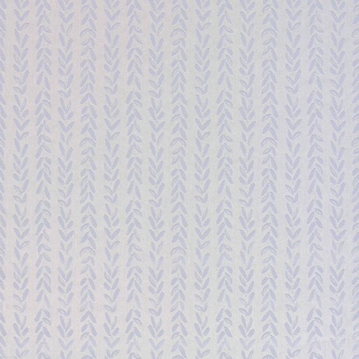 Papel pintado ines de la fressange papel pintado pared for Precio de papel pintado