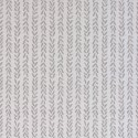 Ines de la Fressange 6900023 Papel pintado