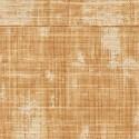 Papel Pintado Eldorado VP 880 06 ELITIS