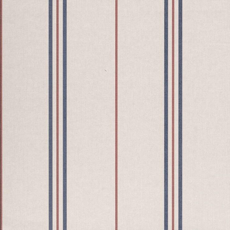 Papel pintado ines de la fressange papel pintado pared for Marcas de papel pintado