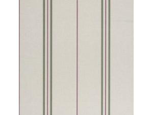 Papel pintado Ines de la Fressange Rayure Khaki 6900050